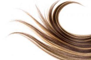 صورة اسماء كريمات لتطويل الشعر
