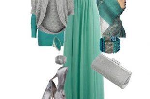صورة ملابس بنات محجبات