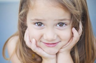 صور بنات اطفال حلوين