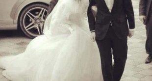 صورة اناشيد اعراس اسلامية