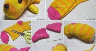 صورة ابداعات فنية اشغال يدوية