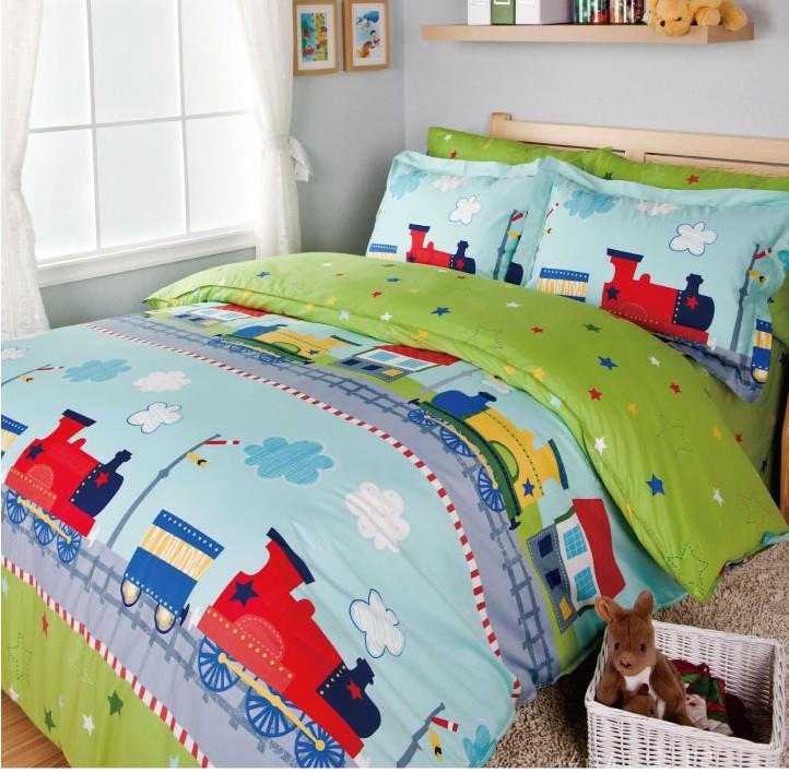 صور تفسير حلم غطاء النوم