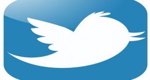 صور تغريدات جاهزة