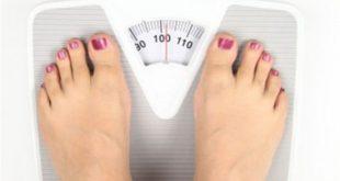 صورة نصائح لزيادة الوزن