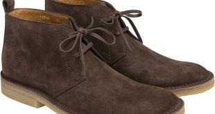 صورة احذية رجالي جديدة وجميلة