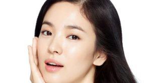 صورة ما سر جمال بشرة الكوريات