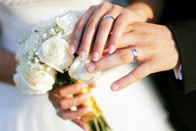 بالصور دعاء للمتزوجة حديثا 20160820 3650