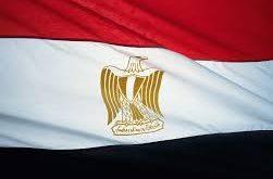 صورة اشكال لعلم مصر