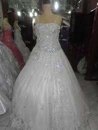 صورة فستان الفرح