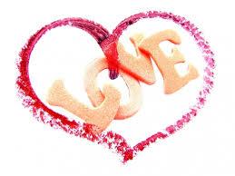 صورة صور قلوب مكتوب عليها اسماء