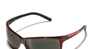 صور احدث موديلات النظارات الشمسية للرجال