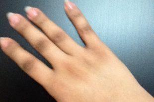 صورة طريقة تفتيح مفاصل اليدين