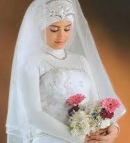 صور اسباب تيسير الزواج