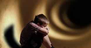 صور الخوف لدى الاطفال اسبابه وعلاجه