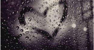 صورة مساء المطر