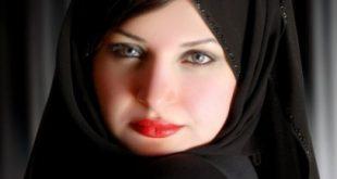 صورة صورة اجمل امراة سعودية