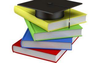 صورة مقال عن التعليم