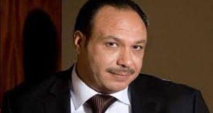صورة وفاة خالد صلاح