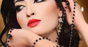 صورة خبيرة التجميل اللبنانية رنا