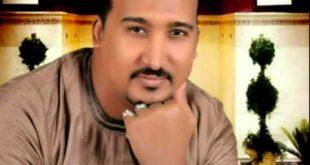 صورة اغاني محمود جمعة
