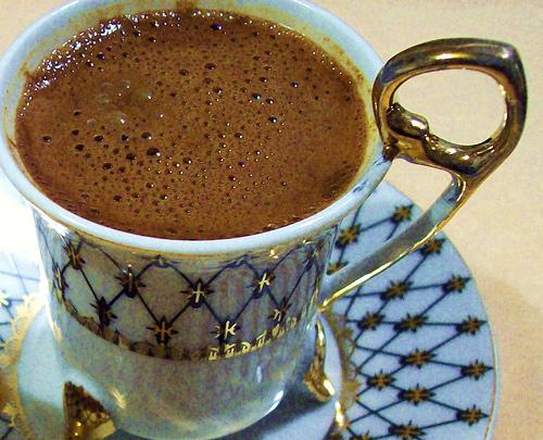 بالصور كيف اعمل قهوة عربية 20160820 4438