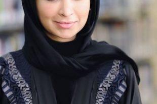 صورة بنات قطر