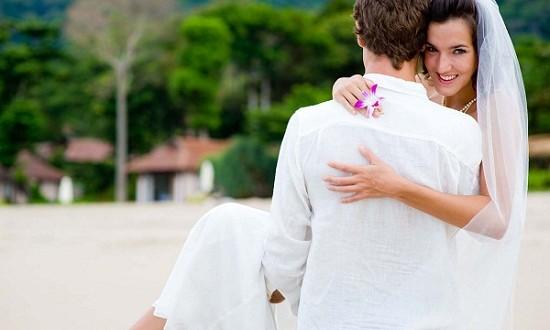صورة الزواج للعازب في المنام