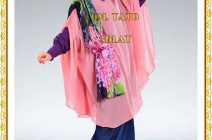 صورة ملابس محجبات تونيكات