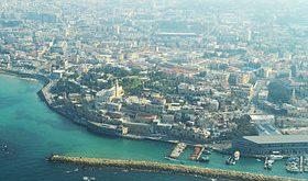 صورة مدينة يافا
