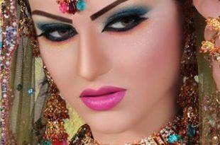 صورة اجمل الصور بنات الهند