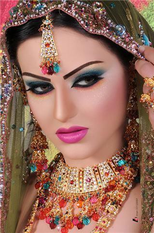 صورة اجمل الصور بنات الهند 20160820 4660