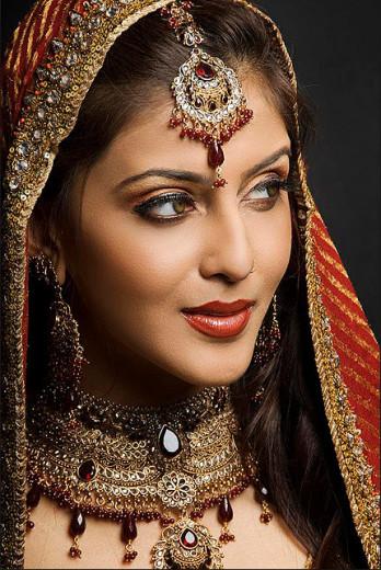 صورة اجمل الصور بنات الهند 20160820 4663