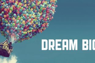 صورة تحقيق الحلم