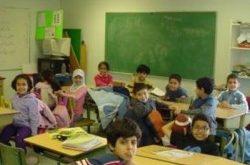 صورة افضل المدارس في الرياض