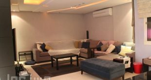 صورة شقة للبيع الرياض
