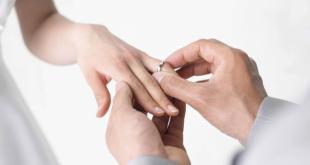 صورة وصفات للزواج مجربة