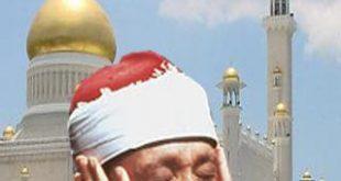 صورة تحميل قران الشيخ عبد الباسط