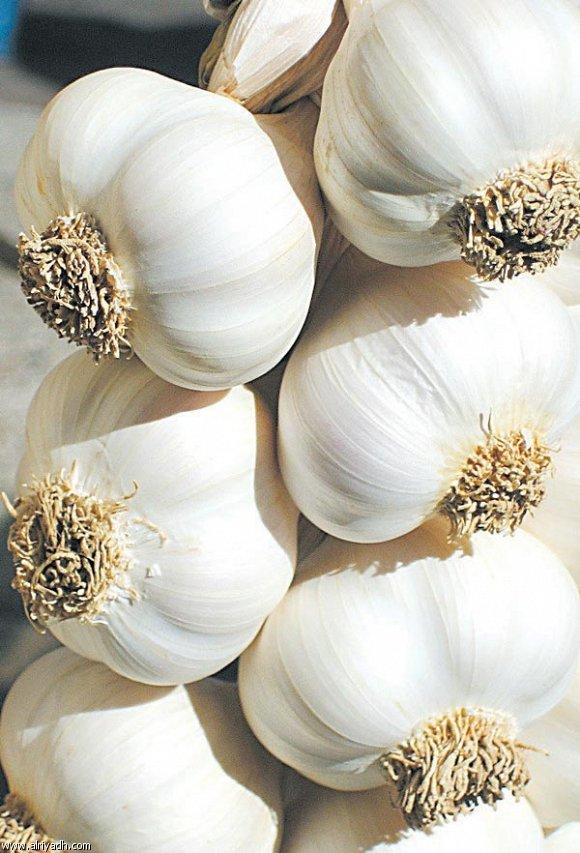 صورة علاج فطريات المهبل بالاعشاب