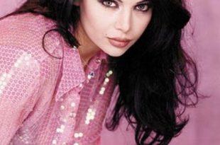صورة اغاني هيفاء وهبي بانيت