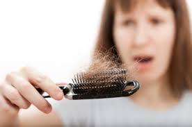 صورة مركز لعلاج تساقط الشعر