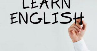 صورة خطوات تعلم اللغة الانجليزية بسهولة