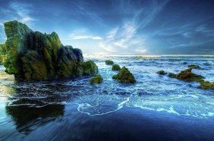 صور خلفية منظر طبيعي