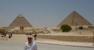 صور موضوع تعبير عن رحلة الى مدينة القاهرة