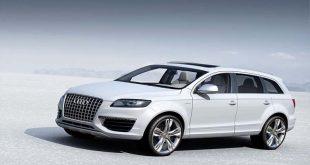 صور تفسير حلم سياقة سيارة بيضاء