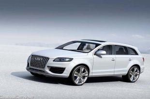 صورة تفسير حلم سياقة سيارة بيضاء