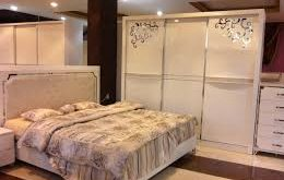 صورة غرفة نوم للبيع بجدة