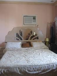 بالصور غرفة نوم للبيع بجدة 20160820 5185