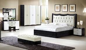 بالصور غرفة نوم للبيع بجدة 20160820 5186