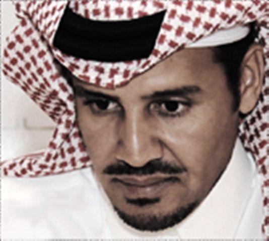صورة اهات خالد عبدالرحمن كلمات