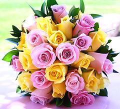 صورة معاني الورود